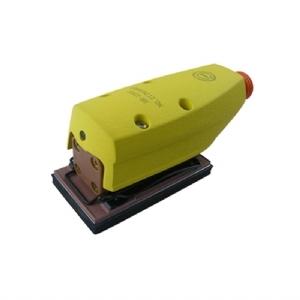 HR-2301直线式亚博亚博体育官网入口砂纸机
