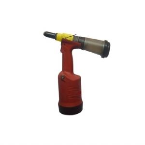 SHZ-0105亚博亚博体育官网入口拉钉枪(亚博亚博体育官网入口拉铆枪)