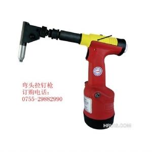 SHZ-0105A亚博亚博体育官网入口拉钉枪