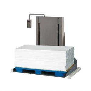 LT-1000自动升纸机
